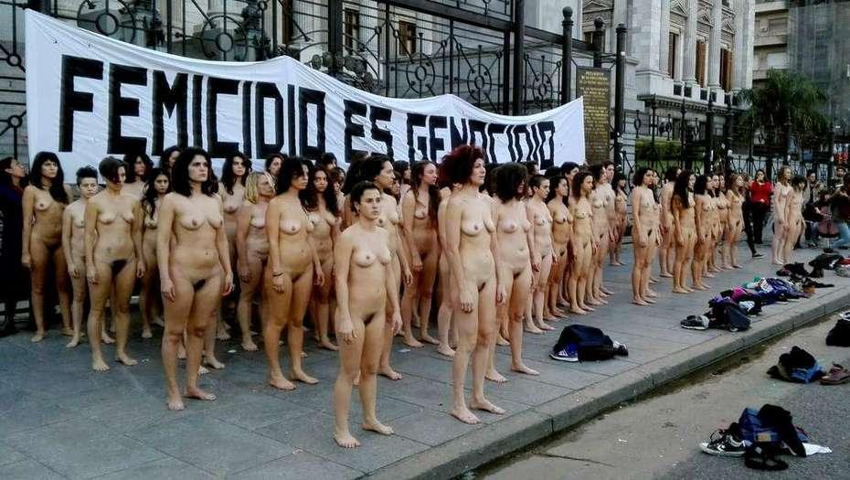Mujeres Jovenes Desnudas Imágenes De Archivo,
