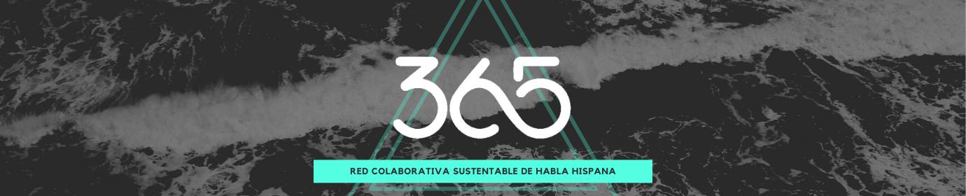 365Sustentable.com