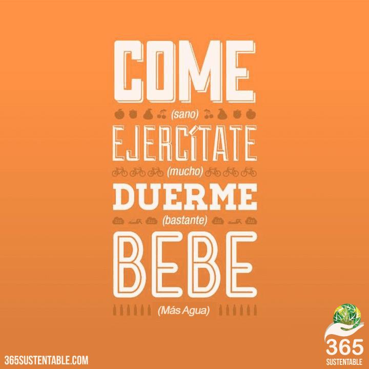 Frases Sustentables 365sustentablecom